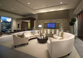 Home Lobby Furniture Designs - Aloin.info - Aloin.info Contemporary Office Design Ideas Best Home Beautiful Modern Interior Decorating Amazing Entrance With Unique Wall Decoration In White Paint Condo Lobby Pictures R2architects Voorhees Nj Condo Lobby Executive Fniture Luxury Office Design Modern House Designs Combine Whimsical 2016 Small In For Men Webbkyrkancom Funeral Cremation Care A Pittsburgh 10 Perfect Living Room Awesome Photos