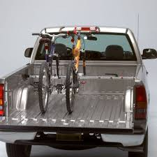 Saris Kool Rack 1 Bike Bicycle Truck Mount Rack Add On, Accessory ... Scania Rs Asphalt Tandem Addon V10 Ets2 Mods Euro Truck X431 Hd Addon Truck Module Launch Tech Usa 2016 Blk Platinum Addons Ford F150 Forum Community Of American Simulator Addon Oregon Pc Dvd Windows Computer 2 Scandinavia Amazoncouk Simple Fpv Video For Rc 8 Steps With Pictures Accsories Car Lake County Tavares Floridaauto Bravado Rumpo Box Liveries 11 Gamesmodsnet Cargo Collection Addon Steam Cd Key Equipment Spotlight Aero Addons Smooth Airflow Boost Fuel Economy Ekeri Tandem Trailers By Kast V 20 132x Allmodsnet