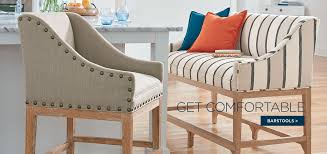 Frontgate Ez Bed by Furniture Grandinroad Free Shipping Grandin Road Ez Bed Reviews