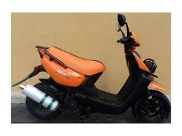 2012 Taotao 150cc Baboon Gas Scooter Moped ON SALE