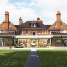 For Sale Modernist Home Designed By Internationally