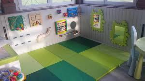 jeu de rangement de chambre charmant meuble de rangement chambre 3 salle de jeu amenagement