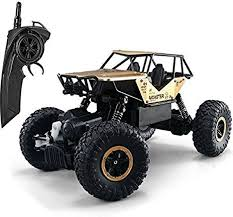100 4 Wheel Drive Rc Trucks Generic Tuptoel RC Cars Jeep Offroad Vehicle Monster