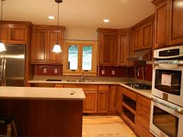 Rustoleum Cabinet Refinishing Kit From Home Depot by Little Tips To Kitchen Cabinet Refacing U2014 Home Design Ideas