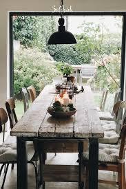 vintage möbeln designerstücken und sperrmüllfunden zu