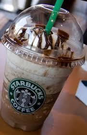 Starbucks Clipart Chocolate Chip 10