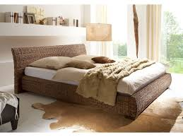 łóżko barika haus futonbett schlafzimmer design
