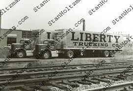 Index Of /images/trucks/White/1950-1959/Hauler Truckfax Fords Digging Deep Into The Shoe Box Northstar Truck Repair Opening Hours Surrey Bc Hats Mens Accsories Clothing Shoes Northstar Transloading Ulteig Sand Gravel Inc 14 Photos 2 Reviews Home Scoopmonkey Carrier Broker And Shipper Ratings Winners Meats Winner Trucking From Our Clinics Archives North Star Alliance Lone Transportation Merges With Daseke All Star Jr Sapphires 2017 Youtube