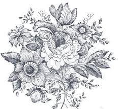 78 best tattoo goals images on Pinterest