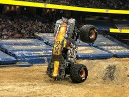 Monster Jam Triple Threat Series 2018 Recap | Macaroni Kid Chicago Monster Truck Show September 2018 Deals News Page 2 Monster Jam Announces Driver Changes For 2013 Season Truck Trend Tips Attending With Kids Baby And Life At Us Bank Stadium Mpls Dtown Council In Chicago Coupons Triple Threat Series Recap Macaroni Kid Trucks Coming To Hampton This Weekend Daily Press Guide The Portland Whosale Best Discounts Review Photos Advance Auto Parts Allstate Arena