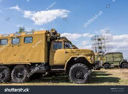 Old Military Trucks Next Big Military Stock Photo (Safe To Use ... Your First Choice For Russian Trucks And Military Vehicles Uk Here Is The Badass Truck Replacing Us Militarys Aging Humvees Seven You Can And Should Actually Buy The Drive Rheinmetall To Supply Over 2200 Stateoftheart Trucks German East Coast Drag Racing Hall Of Fame 1951 Dodge Truck Pinterest Virginia Beach Stopped A Veteran From Parking He Call That A This Militarycom Abandoned Stock Images 91 Photos For Sale Tanks Cvrt Fv432 Chieftain Tank Filevintage Military In Francejpg Wikimedia Commons