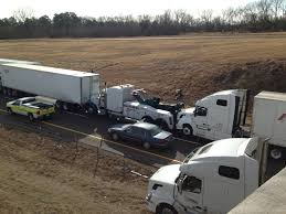 Accident On I-40 Backs Up Traffic In Jackson - WBBJ TV Pictures From Us 30 Updated 322018 Mary Beth Miller Claims Manager Rush Trucking Cporation Linkedin Com Best Image Of Truck Vrimageco Rushtruckingusa Twitter Kenworth Box Straight Trucks For Sale Peterbilts For New Used Peterbilt Fleet Services Tlg Jobs Kusaboshicom And On Cmialucktradercom Who We Are Wayne Mi