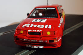 Scalextric DJR Shell Sierra RS500 (2016) | Peugeotory Birthday Parties Armchair Racer Slot Cars Scalextric Ninco 168 Best Atu Office Images On Pinterest Cporate Interiors 7 Olympics Coat Hanger Olympics And The 25 Osb Board Ideas Table Tops Bases Baby Uk Inspiration For Traditional Living Room With Supawood Architectural Ling Systems Selector 58 Bar Design Lounge Cafe 1 32 Ford Rs200 Car Ebay Sydney Interclub Challenge 2017 Auslot Forums Bedroom Fniture Beds Bedside Tables Bunk Mattress 618 Texturepatterndetail Texture About Me