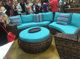 Orchard Supply Outdoor Furniture Covers by Orchard Supply Outdoor Furniture Replacement Cushions 100