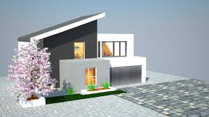 3ds Max Exterior Tutorial - YouTube 3ds Max House Modeling Tutorial Interior Building Model Design Shing Plan Autocad 1 Autocad 3d Home For Apartment And Small House Nice Room The Decoration Exterior 3d Dream Designer Architect 100 Suite Deluxe 8 Pdf Home Design V25 Trailer Iphone Ipad Youtube Homely Idea Draw Plans 14 New Beautiful Gallery Decorating