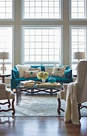 Paula Deen Furniture Sofa by 427 Best Luxe Living Rooms Images On Pinterest Sofas