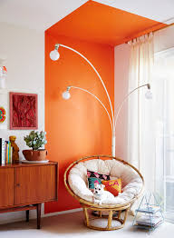Happy Mundane | Jonathan Lo » Design Bloggers At Home Book Before After Fding Light Space In A Tiny West Village Best 25 Grey Interior Design Ideas On Pinterest Home Happy Mundane Jonathan Lo Design Bloggers At Book 14 Blogs Every Creative Should Bookmark Portobello October 2015 167 Best Book Page Art Images Diy Decorations Blogger Heads To Houston Houstonia My Friends House Book First Look Designer Katie Ridders Colorful Rooms Cozy 200 Homes Lt Loves Foot Baths Launch Ryland Peters And Small