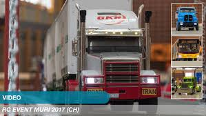 VIDEO: BEST OF RC TRUCKS – MURI 2017, SWITZERLAND ... Tamiya 110 Super Clod Buster 4wd Kit Towerhobbiescom Volvo Lets A Fouryearold Remote Control An 18ton Fmx Truck W Rc 27082016 Rescue Youtube Trucks At Leyland Scotty555babe Home Facebook Awesome 14scale V8powered 1934 Ford Rc Car Video Cars Review Gamespot The Ones That Got Away Action Tough Mud Bog Challenge Battle By 4x4 At Everybodys Scalin For The Weekend Trigger King Monster New Arrma Senton And Granite Mega 4x4 Readytorun Trucks Video Buy Toy Figure Online Low Prices In India Amazonin Traxxas Bodiestraxxas Kits Best Resource