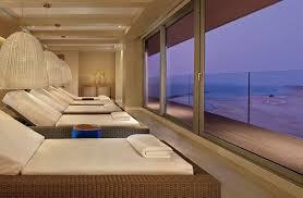100 Ritz Carlton Herzliya Residences Europe Summer Hotel Credit Promotion For Members The