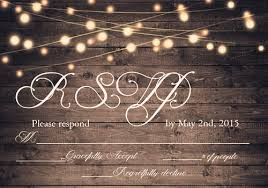 Cheap Rustic Wedding Invitations And Get Ideas To Create The Invitation Design Of Your Dreams 15