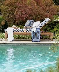 Npt Pool Tile Palm Desert by Ocean Blue Pebble Sheen Pool Colors Pinterest Backyard