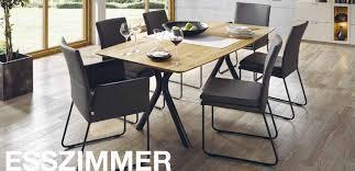 esszimmer bänke stühle möbel weirauch oldenburg küchen