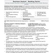 Resume Elementary Teacher Portfolio Samples Fresh 20 Beautiful Examples