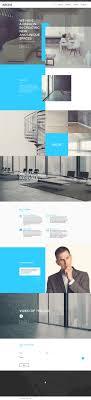 100 Interior Architecture Websites Arche Responsive Creative HTML Website Template