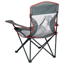 High Sierra Chair - Custom Branded Promotional Chairs ... Panton Chair Promotion Set Of 4 Buy Sumo Top Products Online At Best Price Lazadacomph Cost U Lessoffice Fniture Malafniture Supplier Sports Folding With Fold Out Side Tabwhosale China Ami Dolphins Folding Chair Blogchaplincom Quest All Terrain Advantage Slatted Wood Wedding Antique Black Wfcslatab Adirondack Accent W Natural Finish Brown Direct Print Promo On Twitter We Were Pleased To Help With Carrying Bag Eames Kids Plastic Wooden Leg Eiffel Child