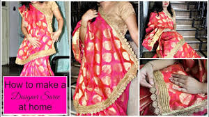 How To Make Your Own Designer Saree At Home With Beautiful Cutwork ... Womens Designer Drses Nordstrom Best 25 Salwar Designs Ideas On Pinterest Neck Charles Frederick Worth 251895 And The House Of Essay How To Make A Baby Crib Home Design Bumper Pad Cake Mobile Dijiz Animal Xing Android Apps Google Play Eidulfitar 2016 Latest Girls Fascating Collections Futuristic Imanada Beautify Designs Of Houses With How To Draw Fashion Sketches For Kids Search In Machine Embroidery Rixo Ldon Dress Patterns Diy Dress Summer How To Stitch Kurti Kameez Part 2 Youtube