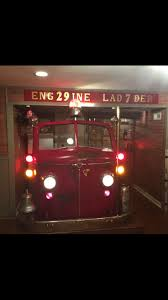 De 9 Beste Bildene Om Fire Truck Bar På Pinterest Mike Woodzicka On Twitter Win A Fire Truck Bar All Proceeds Last Resort Engine Company Opens For Business Semitruck With Hydrogen Board Goes Up In Flames Diamond Bar How To Get Gta 5 Grand Theft Auto V Youtube Recon Line Of Fire Led Tail Gate Light Mobile And Beer Keg Hire Manchester Bars At Yours 41 Best With Diy Driftwood Top Images Paris Brigade Wikipedia Long Beach Dept New 3 Rescue 1 Responding Ambulance Revenues Moving Target Mount Desert Islander Federal Signal Twinsonic Truck Police Car Light