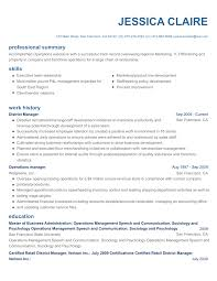 16 Amazing Admin Resume Examples | LiveCareer Examples Of Leadership Skills In Resume Administrative Rumes Skills Office Administrator Resume Administrative Assistant Floating 10 Professional For Proposal Sample 16 Amazing Admin Livecareer 25 New Cover Letter For Position Free System Administrator And Writing Guide 20 Timhangtotnet List Filename Contesting Wiki With Computer Listed Salumguilherme Includes A Snapshot Of The