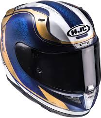 Hjc Cl 17 Chin Curtain by Hjc Is Max 2 Chin Curtain Hjc Rpha 11 Riomont Helmet Blue Luxury