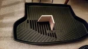 Husky Liners Weatherbeater Floor Liners by Husky Liners For Civic 2016 Page 2 2016 Honda Civic Forum