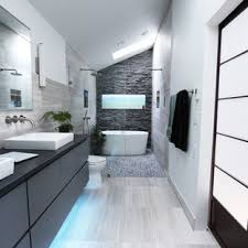 75 beautiful walk in shower pictures ideas may 2021 houzz