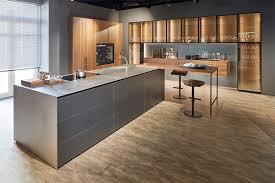 warendorf mehr als akzente a30 küchenmeile