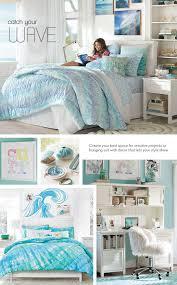 Beachy Headboards Beach Theme Guest Bedroom With Diy Wood by Best 25 Teen Beach Room Ideas On Pinterest Beach House Teen
