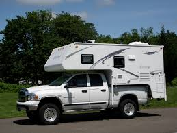$26k For Truck And Camper, Sleeps 4 (3?) On Top. Immaculate Hard ... Propex Furnace In Truck Camper Performance Gear Research Slide On Campers Camper Truck New 2018 Bpack Ss1500 Lite Pop Up In Pickup Lance 1172 Flagship Defined Forum Community 825 Its No Wonder That The Is One Of Our For Sale By Owner Host Industries Introduces 3slide For Short Bed Trucks Used 2011 992 At Dick Gores Rv World Saint Palomino Floor Plans