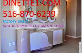 Furniture Farmingdale Ny Best Furniture 2017