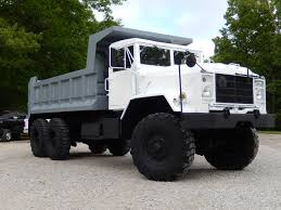 Gallery Of Am-General-M-927 Dump Truck For Sale Craigslist Together With 1995 Mack Also Bed Repo Trucks In Maryland Best Resource Used Toter For B G Cversions Inc Cheap Or Peterbilt Tri Axle Plus New Ford Picture 2 Of 50 Landscaping Luxury 40 Chip Heavy Japanese Mini Unique