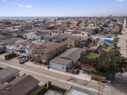 100 Oxnard Beach House 1445 HARBOR Boulevard CA Harris Properties