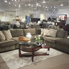 Havertys Furniture 29 s & 15 Reviews Furniture Stores