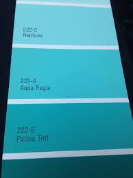 Tiffany Blue Room Ideas Pinterest by Best Top The 25 Best Tiffany Blue Walls Ideas On P 7080
