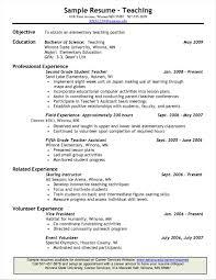 List Continuing Education On Resume Examples Awesome Rhcheapjordanretrosus New Reference Rhsurlespasdedartagnancom How To