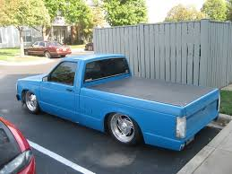 1992 chevrolet s10 bagged 3 000 possible trade 100335536