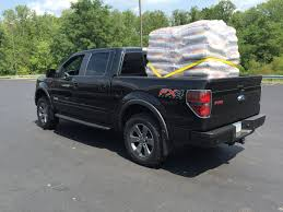 Firestone/Air Lift Helper Air Bag Question. - Ford F150 Forum ... Airbags For Truck New Car Updates 2019 20 More Deaths And Recalls Related To Takata Pfaff Gill Air Suspension Basics For Towing Ultimate Hybrid Trailer Axle Torsionair Welcome Mrtrailercom How Bag Your Truck 100 Awesome Fiat Chrysler Recalls 12 Million Ram Pickups Due Airbag 88 Hilux Custom The Best Stuff In World Pinterest Food On Airbags Shitty_car_mods Can Kill You Howstuffworks Group Replace In 149150 Trucks Motor Trend Power Than Suspension Lol Bags Next 2014 Ram 1500 Safety Features