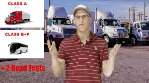 The Difference Between A Cdl Class A And Class B 2018 - Driving ... Equipment Class A B Cdl Progressive Truck School Foden Alpha 11000cc British Racing Association Ca Driving Aca On Twitter Cgratsjason C Obtaing Your Cole Advark Event Logistics Prodrivercdl Safety 1800trucker The Register Herald Newspaper Ads Classifieds Employment Careers Ryder Driver Part Time Great For Semi How To Start Legit Moving Company Congrats Jay E Passenger Test Dington Park Championship Geoff Ford