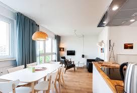 great home berlin ferienwohnungen in mitte apartment 1