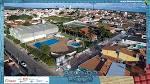image de Araripina Pernambuco n-19