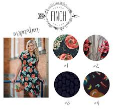 Indie Fabric Shop Roundup + Coupon Codes | Chalk And Notch Fabric Sale Fabricland Coupon Canada Barilla Pasta Printable Coupons Joann Fabric Code 50 Off Zulily July 2018 10 Best Joann Coupons Promo Codes 20 Off Sep 2019 Honey Ads And Indie Fabric Shop Roundup Coupon Chalk Notch Find Great Deals On Designer To Use Code The Big List Of Cadian Online Shops Finished Fabriccom How Order Free Swatches At Barnetthedercom
